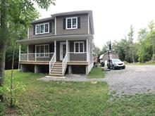Hobby farm for sale in Saint-Hippolyte, Laurentides, 65, Rue des Cavaliers, 21100470 - Centris