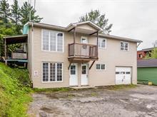 Maison à vendre à Brompton (Sherbrooke), Estrie, 96A - 98A, Rue  Saint-Lambert, 21601774 - Centris