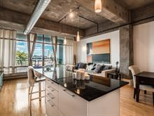 Loft/Studio for sale in Le Plateau-Mont-Royal (Montréal), Montréal (Island), 4225, Rue  Saint-Dominique, apt. 316, 14557173 - Centris