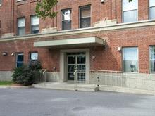 Condo / Apartment for rent in Lachine (Montréal), Montréal (Island), 795, 1re Avenue, apt. 417, 9187080 - Centris