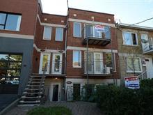 Condo à vendre à Villeray/Saint-Michel/Parc-Extension (Montréal), Montréal (Île), 2230, Rue  L.-O.-David, 24915207 - Centris