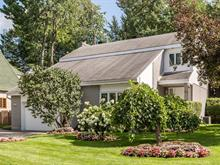 Maison à vendre à Lorraine, Laurentides, 22, boulevard de Montbéliard, 28059638 - Centris