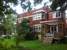 Maison à louer à Côte-des-Neiges/Notre-Dame-de-Grâce (Montréal), Montréal (Île), 3501, Avenue  Montclair, 21054633 - Centris