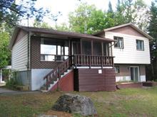 Maison à vendre à Chertsey, Lanaudière, 6370, Chemin du 7e Lac, 18320476 - Centris