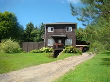 Maison à vendre à Lac-des-Écorces, Laurentides, 700, Montée des Pommiers, 23536155 - Centris