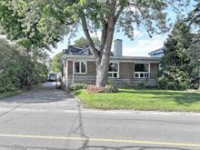 Maison à vendre à Pointe-Calumet, Laurentides, 746, boulevard de la Chapelle, 13510577 - Centris