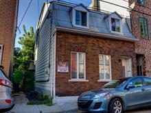 4plex for sale in La Cité-Limoilou (Québec), Capitale-Nationale, 250, Rue  Christophe-Colomb Ouest, 24018774 - Centris