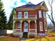 Maison à vendre à Richmond, Estrie, 164, Rue  Dufferin, 27856427 - Centris