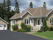 Maison à vendre à Jonquière (Saguenay), Saguenay/Lac-Saint-Jean, 3228, Rue du Roi-Georges, 22864542 - Centris
