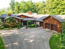 Maison à vendre à Lac-Brome, Montérégie, 18, Allée  Darbe, 11790636 - Centris