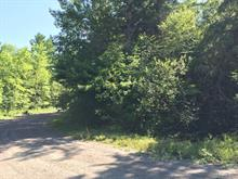Lot for sale in Chelsea, Outaouais, Chemin  Susan, 17012994 - Centris
