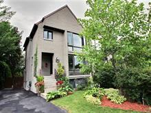 Maison à vendre à Rivière-des-Prairies/Pointe-aux-Trembles (Montréal), Montréal (Île), 1513, 36e Avenue, 21262493 - Centris