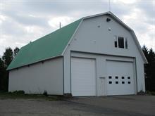 Terrain à vendre à Shipshaw (Saguenay), Saguenay/Lac-Saint-Jean, 1, Chemin  Saucier, 23140484 - Centris