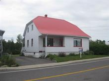 House for sale in Sainte-Angèle-de-Prémont, Mauricie, 2351, Rue  Paul-Lemay, 19912404 - Centris