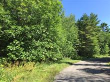 Lot for sale in Chelsea, Outaouais, Chemin  Susan, 14987581 - Centris