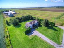 Farm for sale in Saint-Ambroise-de-Kildare, Lanaudière, 671, 4e Rang Ouest, 22650174 - Centris