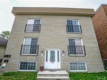 Condo / Appartement à louer à Gatineau (Gatineau), Outaouais, 164, boulevard  Maloney Est, app. 3, 17006916 - Centris