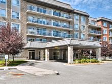 Condo à vendre à Aylmer (Gatineau), Outaouais, 325, boulevard  Wilfrid-Lavigne, app. 514, 12076706 - Centris