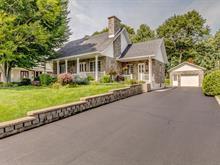 Maison à vendre à Sorel-Tracy, Montérégie, 425, Rue  Mogé, 20403742 - Centris