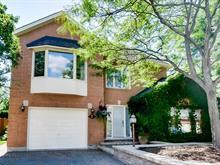 House for sale in Hull (Gatineau), Outaouais, 17, Rue du Sablon, 20925167 - Centris