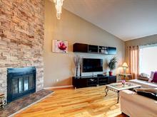 House for sale in Lachenaie (Terrebonne), Lanaudière, 465, Avenue  Ludovic-Laurier, 25643350 - Centris