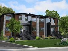 Triplex for sale in L'Assomption, Lanaudière, 100, Rue  Vaillant, 12592640 - Centris