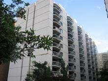Condo / Appartement à louer à Ville-Marie (Montréal), Montréal (Île), 3470, Rue  Simpson, app. 205, 20135869 - Centris