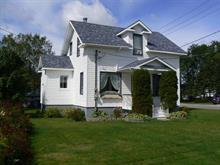 House for sale in Grande-Rivière, Gaspésie/Îles-de-la-Madeleine, 129, Rue du Parc, 28480112 - Centris