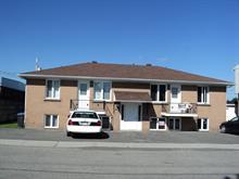 4plex for sale in Jonquière (Saguenay), Saguenay/Lac-Saint-Jean, 2274 - 2280, Rue  Saint-Jérôme, 9723013 - Centris