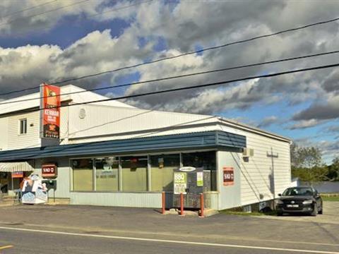 Commerce à vendre à Saint-Marc-du-Lac-Long, Bas-Saint-Laurent, 390, Rue  Principale, 27855831 - Centris