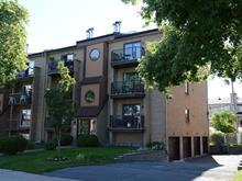 Condo à vendre à Rivière-des-Prairies/Pointe-aux-Trembles (Montréal), Montréal (Île), 9230, boulevard  Perras, app. 5, 27823622 - Centris