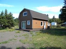 Maison à vendre à Saint-Fabien, Bas-Saint-Laurent, 100, Chemin de la Mer Est, 21752549 - Centris