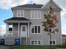 Triplex for sale in Beauport (Québec), Capitale-Nationale, 822 - 826, Rue  Piraube, 11949842 - Centris