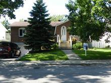 Maison à vendre à Chomedey (Laval), Laval, 4095, Rue  Farrand, 17147644 - Centris