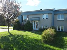 House for sale in Rimouski, Bas-Saint-Laurent, 406, Rue des Sarcelles, 18310298 - Centris