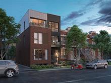 Condo for sale in Rosemont/La Petite-Patrie (Montréal), Montréal (Island), 2518, Rue  Saint-Zotique Est, apt. 101, 20717454 - Centris