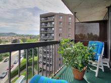Condo for sale in Ahuntsic-Cartierville (Montréal), Montréal (Island), 10334, Rue  Paul-Comtois, apt. 703, 13846351 - Centris
