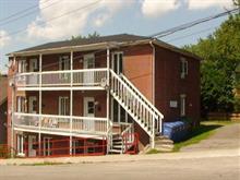 Income properties for sale in Chicoutimi (Saguenay), Saguenay/Lac-Saint-Jean, 119 - 125, Rue  Price Est, 10261791 - Centris