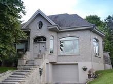 Maison à vendre à Delson, Montérégie, 20, Rue  Saint-Aubin, 15664211 - Centris