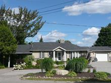 Maison à vendre à Saint-Hippolyte, Laurentides, 882, Chemin des Hauteurs, 15254328 - Centris