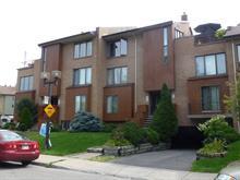 Condo à vendre à Ahuntsic-Cartierville (Montréal), Montréal (Île), 12620, Rue  Odette-Oligny, 16770620 - Centris