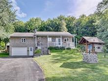 House for sale in Mandeville, Lanaudière, 25, Chemin du Lac-Hénault Sud, 28724839 - Centris