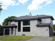 House for sale in Fabreville (Laval), Laval, 1037, Rue de Gibraltar, 22204417 - Centris