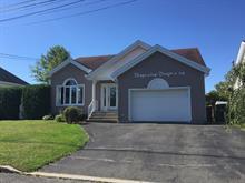 Maison à vendre à Drummondville, Centre-du-Québec, 2525, 30e Avenue, 9936167 - Centris
