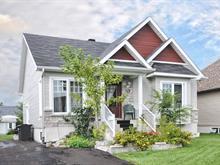 Maison à vendre à Notre-Dame-des-Prairies, Lanaudière, 71, Rue  Deshaies, 15107043 - Centris
