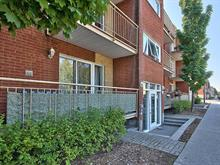 Condo for sale in Mercier/Hochelaga-Maisonneuve (Montréal), Montréal (Island), 4830, Rue  Hochelaga, apt. 1, 23074761 - Centris