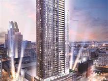 Condo / Apartment for rent in Ville-Marie (Montréal), Montréal (Island), 1288, Avenue des Canadiens-de-Montréal, apt. 2104, 20343719 - Centris
