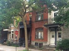 Maison à vendre à Le Plateau-Mont-Royal (Montréal), Montréal (Île), 3944 - 3946, Rue de Mentana, 27977225 - Centris