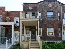 Condo à vendre à Côte-des-Neiges/Notre-Dame-de-Grâce (Montréal), Montréal (Île), 3802, Avenue  Girouard, 12008009 - Centris