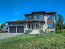 Maison à vendre à Blainville, Laurentides, 60, Rue des Liards, 12923613 - Centris